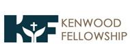 kenwoodfellowship